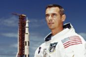 Astronaut-Eugene-Cernan-174x116.jpg