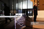 Davos-174x116.png