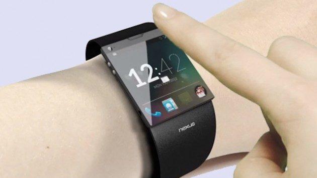google-nexus-smartwatch-concept