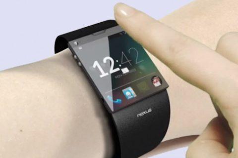 google-nexus-smartwatch-concept