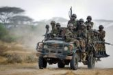 Kenya Kulbiyoow