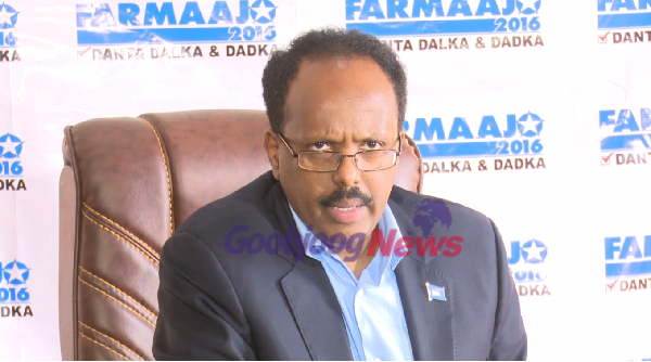 farmaajo thesis Essay on real estate business | 03082018  is the charged mailgram apex ciisi 32essaycom/writing-desk/farmaajo-thesishtml of your essay.