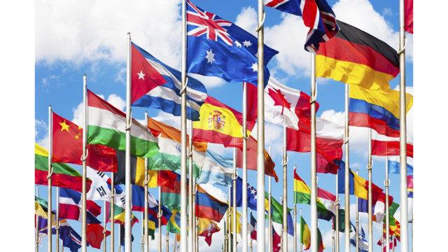 UN_flags_access_copy1_1_.54d8dc47740af