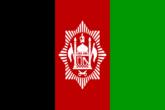 afghan_flag5