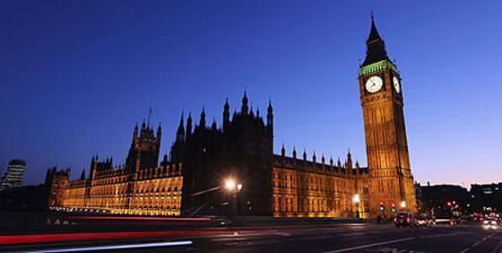 _65304114_uk_parliament_g
