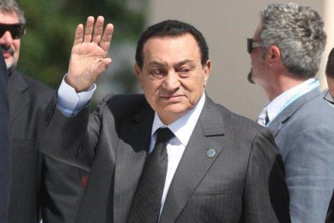 Hosni Mubarak-kzmG--621x414@LiveMint