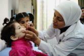 Mideast-Syria-UN-Poli_Horo