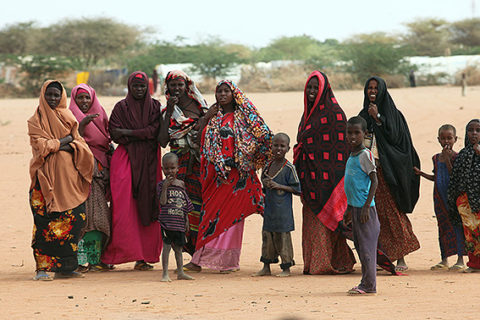 Oxfam_East_Africa_-_Hundreds_of_families_are_arriving_in_Dadaab_camp_every_day