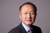 jim-kim-president (1)
