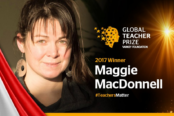 maggie-macDonnell-174x116.png
