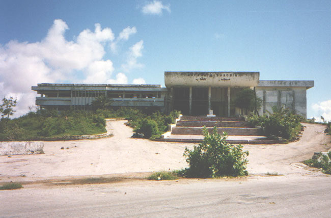somali-parliament203_48s