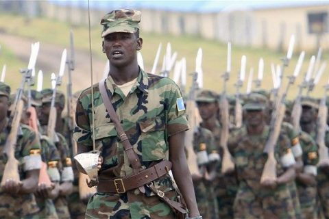 1-somali-armed-forces-1132x670