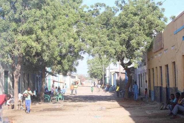 Buuloburde13