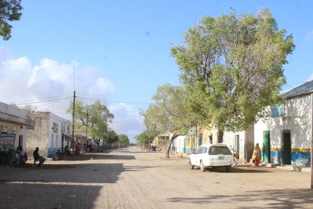 Buuloburde15