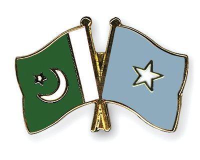 Flag-Pins-Pakistan-Somalia