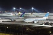 MGQ_airport-174x116.jpg