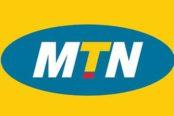 MTN-Logo-174x116.jpg