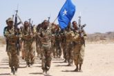 Somali-National-Army-SNA