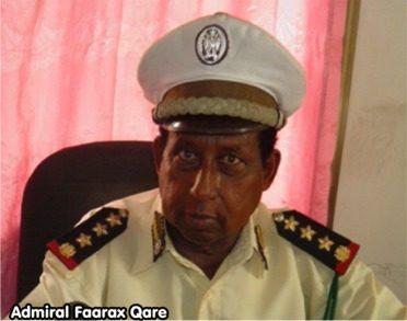 admiral_farah_qare_2011