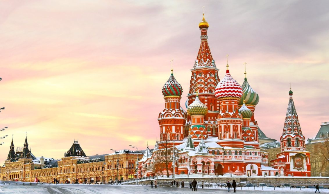 moscow-russia-kremlin-city-moscow-russia-the-kremlin-st-basils-cathedral-square-winter-snow