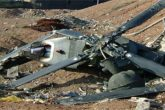 pilot-co-pilot-die-as-uae-helicopter-goes-down-in-yemen23296_L