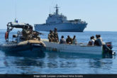 somali-pirates_650x400_41489514411