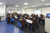 uk-classroom-174x116.jpg