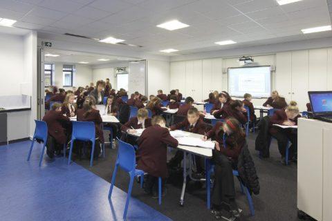 uk-classroom