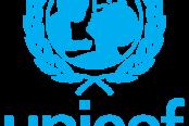 unicef-174x116.png