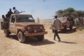 2015830635765188047254545Dagaal_Gobolka_Sool_Somalia_660-174x116.jpg