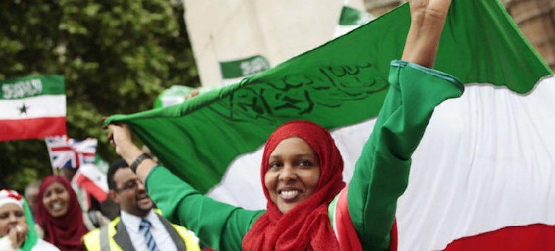 28-10-2015-Somaliland-Slider