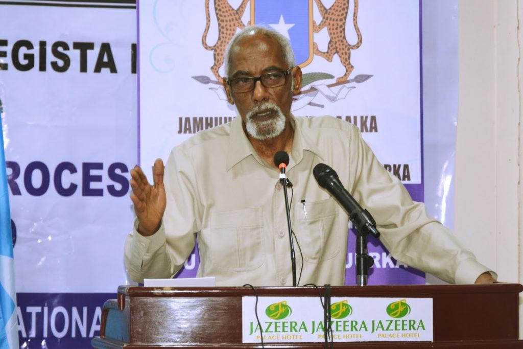 Jawaari