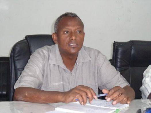 Juxa_Somalitop
