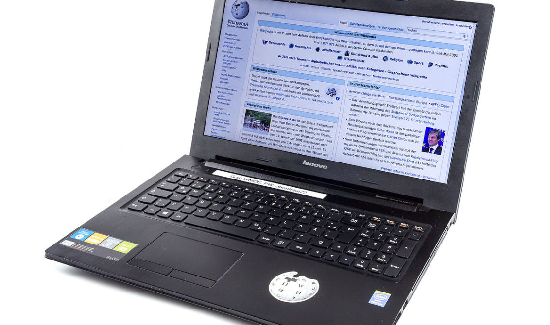 Lenovo_G500s_laptop-2905