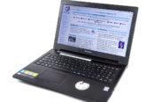 Lenovo_G500s_laptop-2905-174x116.jpg