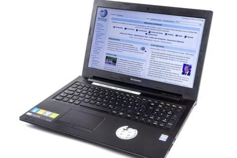 Lenovo_G500s_laptop-2905