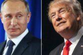 Trump-iyo-Putin