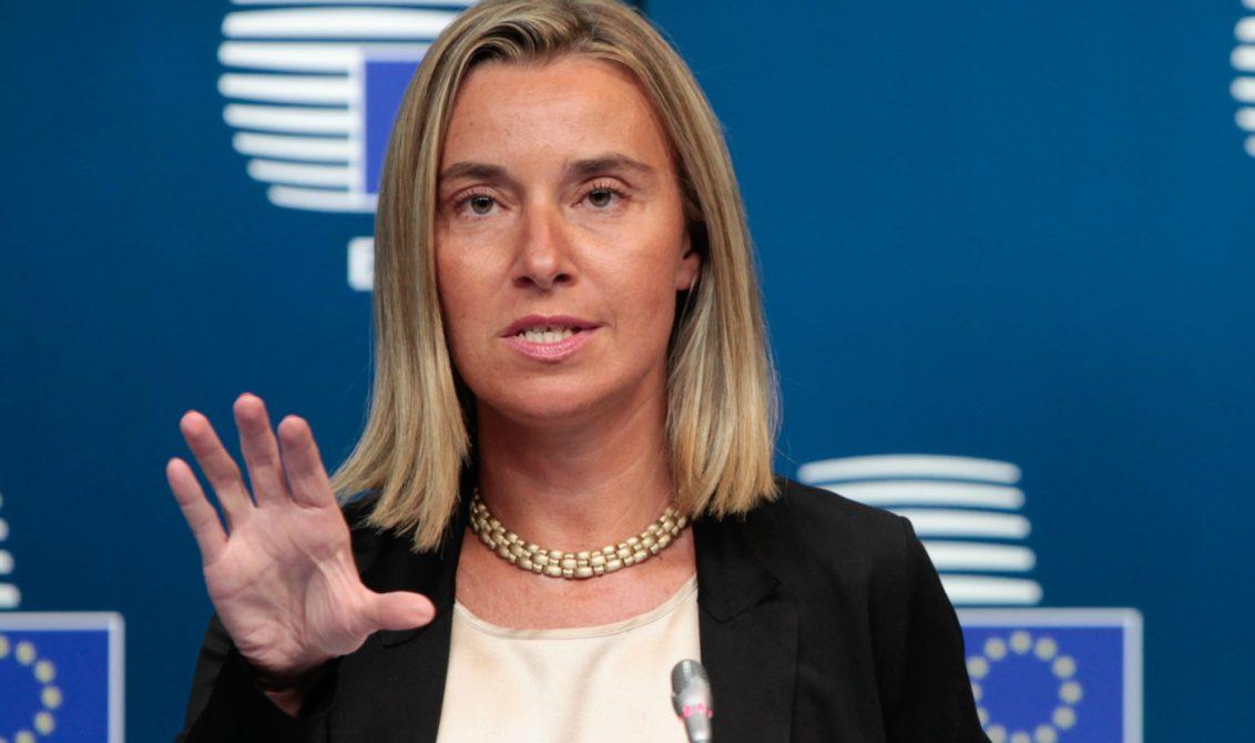federica_mogherini_credit_eu_commission