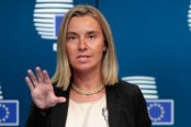 federica_mogherini_credit_eu_commission-174x116.jpeg