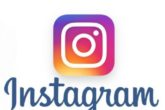 instagram-for-marekting