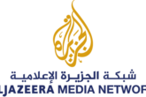 Al_Jazeera_Media_Network_logo