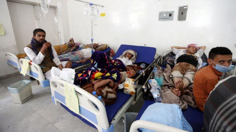 Cholera-outbreak-in-Yemen.-806x450