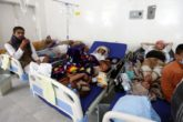 Cholera-outbreak-in-Yemen.-806x450