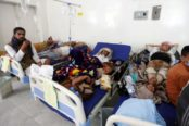 Cholera-outbreak-in-Yemen.-806x450-174x116.jpg