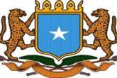 Somali-Logo