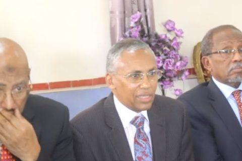 Somaliland-Khatumo-Heshiis-740x377