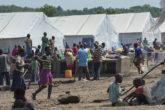 Uganda_726744_Refugees_2017