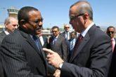 ethiopia-erdogan-visit