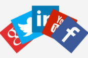 social-media-174x116.jpg