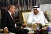 23_07_17_07_49_أردوغان والملك سلمان